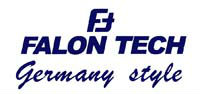 Falon-Tech